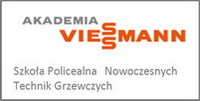 akademiaVi_201